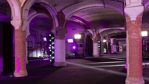 Barcelona obre el 080 Fashion en format digital