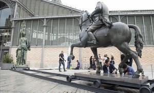 icoy35939322 franco escultura161017170542