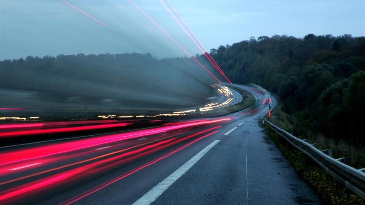 abertran38170630 economia abertis autopista de sanef francia170721085353