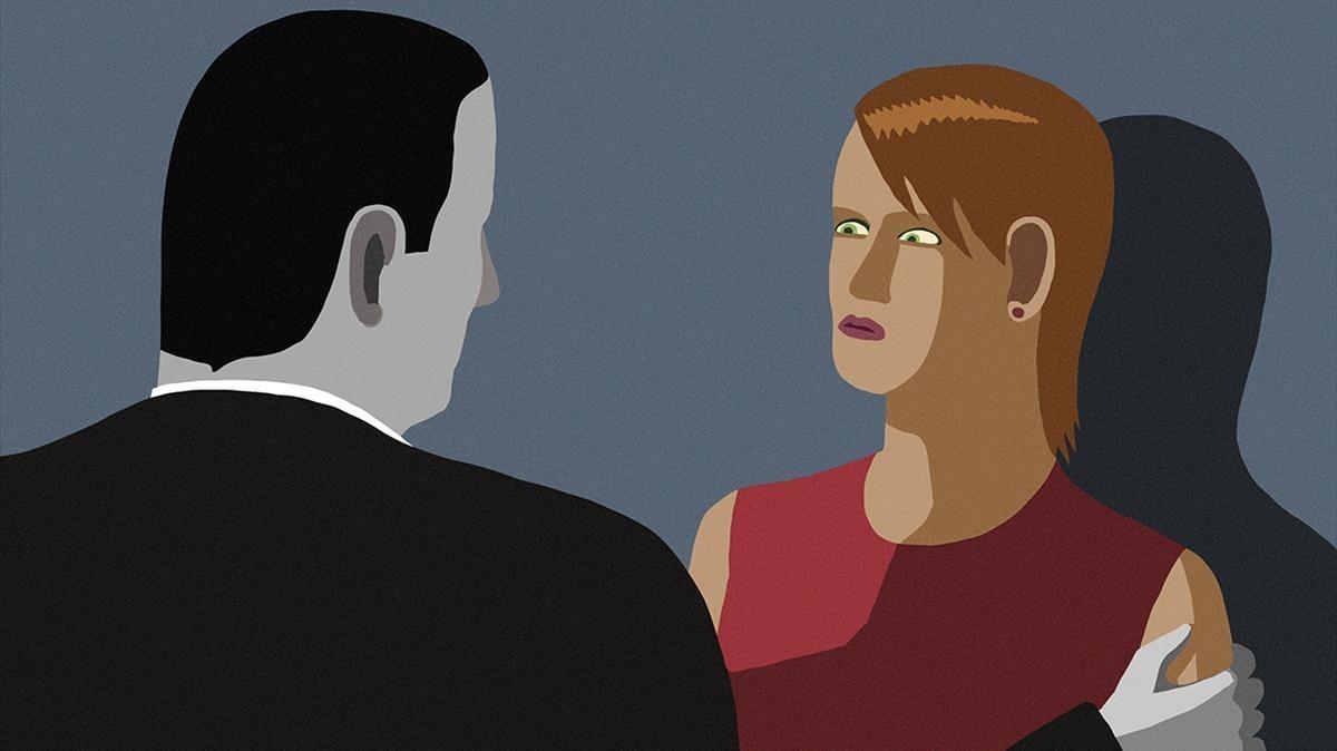 fcasals40943079 opinion ilustracion de leonard beard171114161341