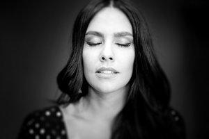 Cristina Pedroche: «M'encanta cridar l'atenció i provocar»