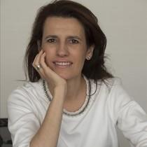Paloma Sevilla Directora General Unesa.