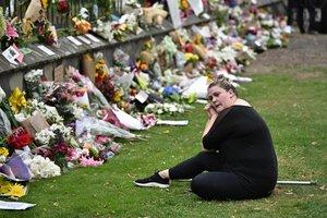 El fallecido es un ciudadano turco que se encontraba en la unidad de cuidados intensivos del hospital de Christchurch.