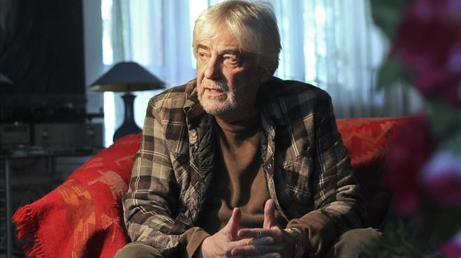 Fallece Andrzej Zulawski, el cineasta de la convulsión