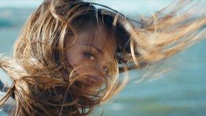 Una imagen de 'Ivana The Terrible'.