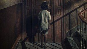 Imagen promocional de 'Malasaña 32', de Albert Pintó