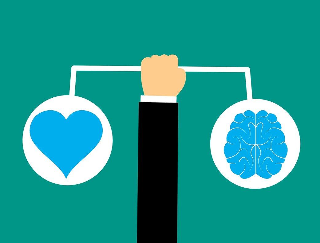 La inteligencia emocional es una asignatura en las escuelas de Reino Unido y Malta