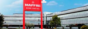 WiZink i Mapfre firmen un acord per a la venda d'assegurances de cotxe i llar
