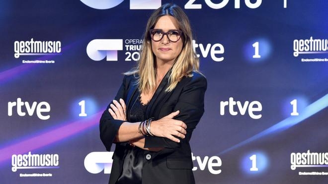 Noemí Galera: «Hi ha moltes expectatives amb 'OT 2018' i això fa por»