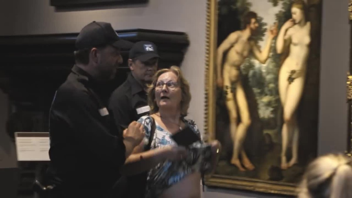 social-media-doesnt-want-you-to-see-rubens-paintings