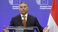 La Eurocámara pone a Hungría contra las cuerdas