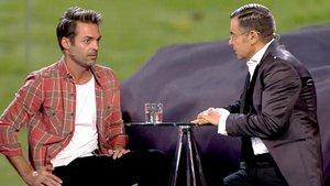 'GH VIP' se crece todavía más y suma un nuevo liderazgo en Telecinco