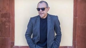 Lluís Pasqual dimiteix com a director del Teatre Lliure després de les acusacions de despotisme