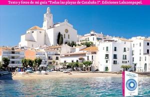 Les millors cales d'Eivissa per amagar-se