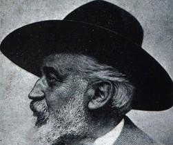 Francesc Darder: el amigo de las bestias