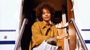 ¿Per què va morir Whitney Houston?