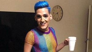 Mor assassinat Kevin Fret, el cantant de trap i activista LGTBI