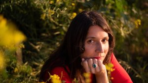 Lorena Álvarez: «Avui costa trobar una mica de silenci»