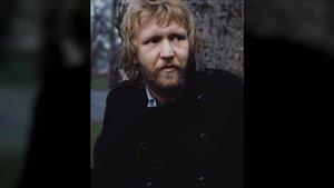 Harry Nilsson.