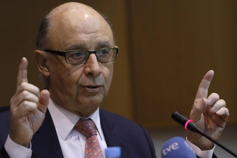 El Govern endureix l'ús del 155 per fiscalitzar els pagaments de la Generalitat