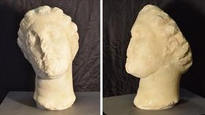 zentauroepp38622128 cap cabeza romana170526162738