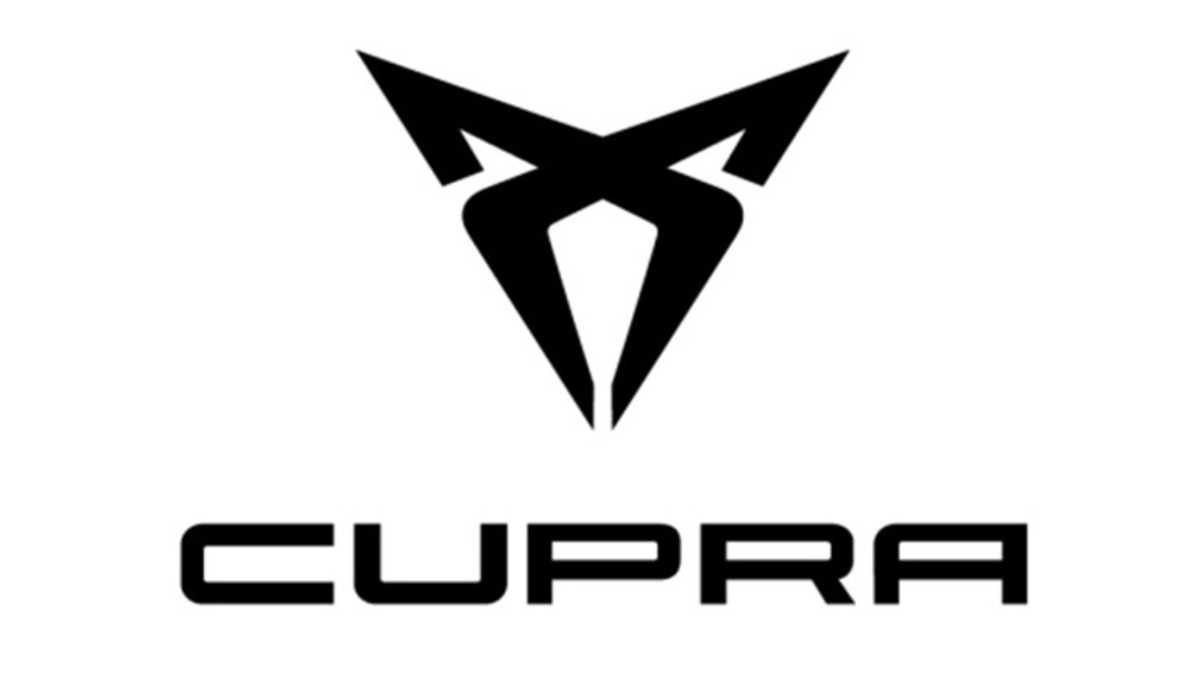 Cupra Pasa A Ser La Nueva Marca De Deportivos De Seat