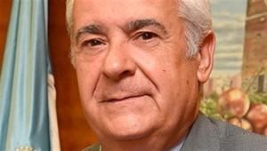 El primer alcalde de Ciutadans detingut per corrupció, hospitalitzat per un possible infart