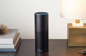 Un reportatge de TV sobre Alexa d'Amazon provoca compres indesitjades a les cases dels espectadors