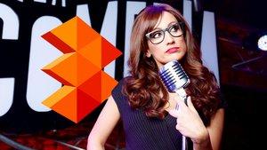 Ana Morgade i Atresmedia acorden no renovar el seu contracte d'exclusivitat