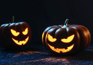Cómo se celebra Halloween en EE UU, México y otras partes del mundo