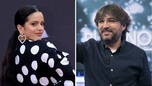 Ibai, Rosalía i Jordi Évole aconsegueixen els tuits més retuitejats a Espanya el 2019