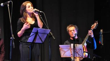 Canciones con memoria en L'Alguer