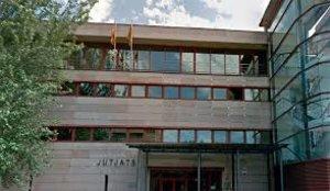 Imputada una professora de Reus per maltractament a un nen de 4 anys