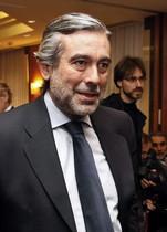 El exmagistrado del Tribunal Constitucional Enrique López volverá a la Audiencia Nacional.