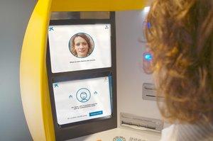 Biometria per facilitar el dia a dia