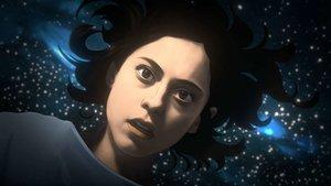 Un fotograma de la serie 'Undone'