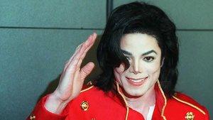 La fundación Michael Jackson dona 300.000 dólares a Broadway, Las Vegas y los músicos