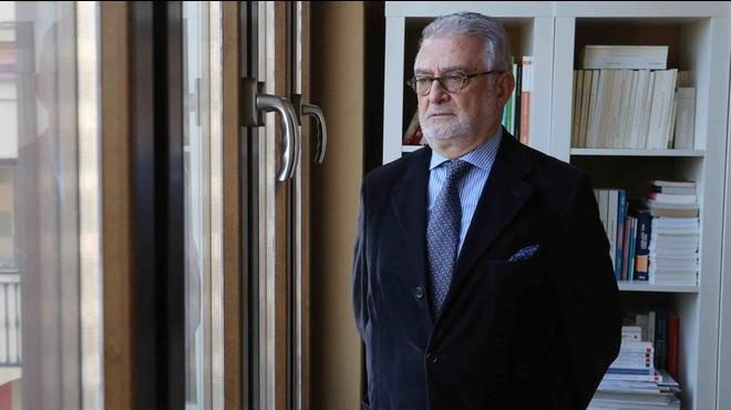 El Tribunal Arbitral de Barcelona se refunda para dar entrada a patronales