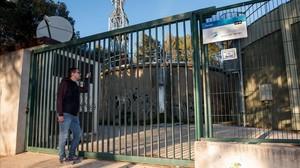 Andorra suspèn l'embotellament de l'aigua que va causar la gastroenteritis