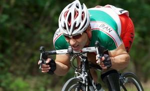 Mor un cliclista iranià després d'una caiguda als Jocs Paralímpics de Rio