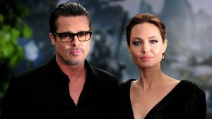 Angelina Jolie y Brad Pitt resolverán su divorcio ante eljuez el próximo cuatro de diciembre