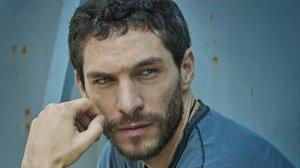 El actor argentino Michel Noher.