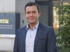 """""""El consumidor del futuro tiene como lema consumir menos y mejor"""", declara Diego Isabel."""