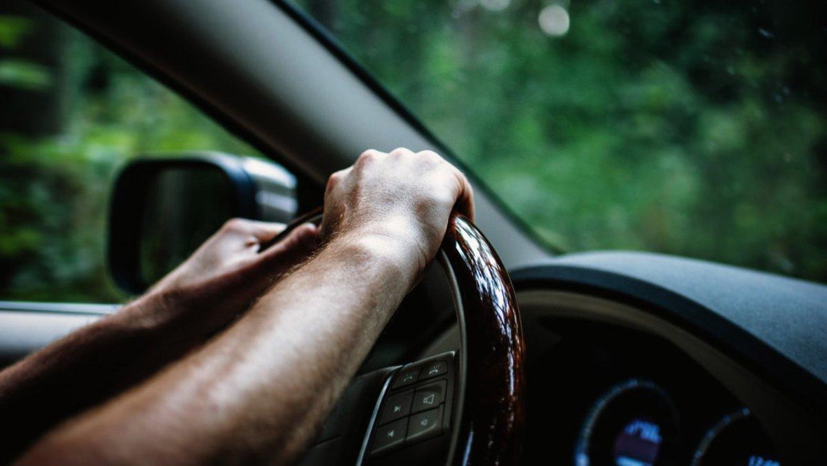 El sector del automóvil: una industria en constante evolución
