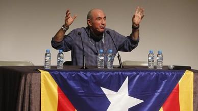 JxSí y la CUP vuelven a vetar que Llach explique las supuestas amenazas a funcionarios