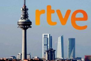 """Les telecos consideren la taxa de RTVE una """"aberració"""""""