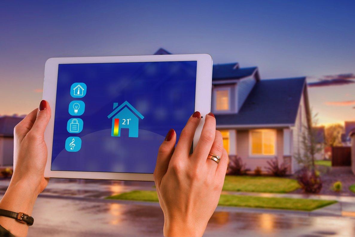 La tecnología ha entrado de lleno en el sector inmobiliario