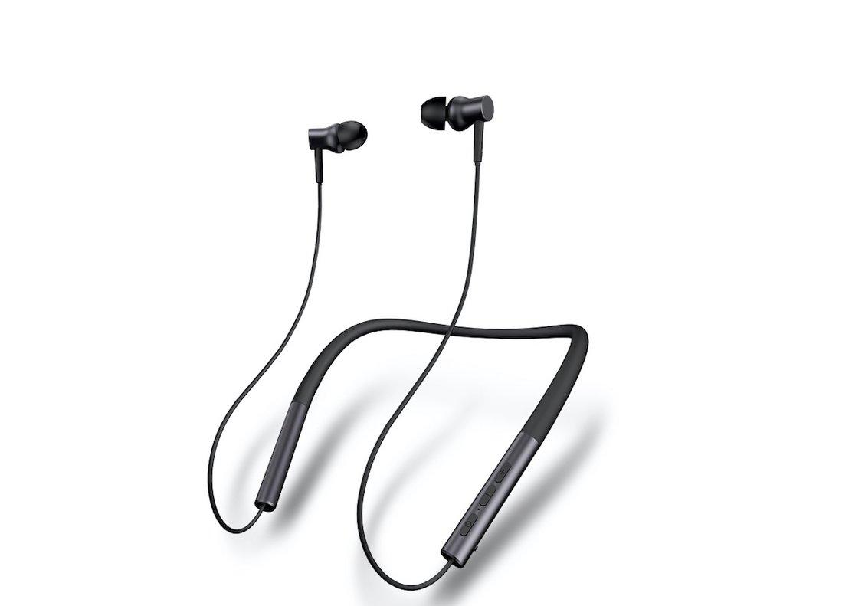 Auriculares Ubeats, de Umidigi.