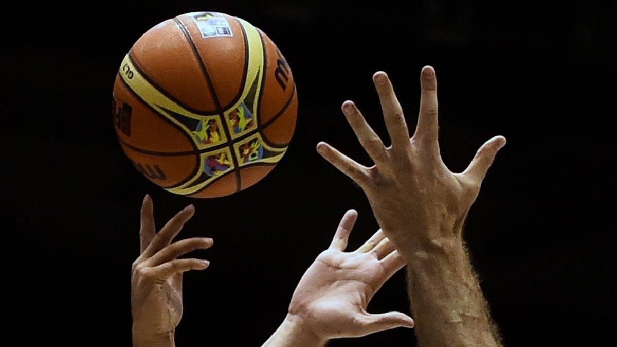 Màlaga retira les multes pels entrenaments sorollosos de bàsquet