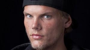 Mor el 'dj' Avicii als 28 anys